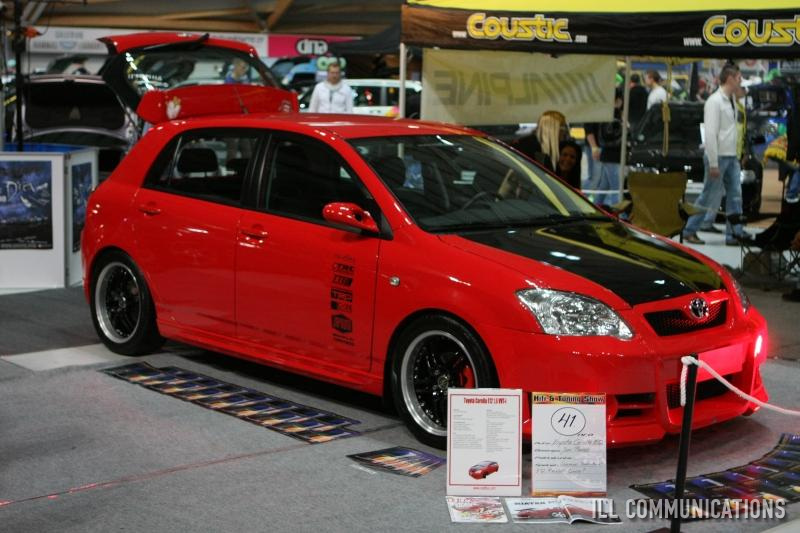 Japtoys & Fittest presents: Mysticin Toyota Corolla E12 IMG_3376